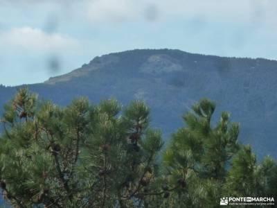Cuerda Escurialense y Cuelgamuros;fotos piraguismo parque nacional ordesa monte perdido naranjo del